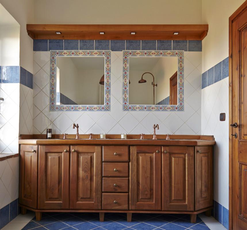 Sanitari bagno mondo convenienza idee per la casa - Mondo convenienza accessori bagno ...